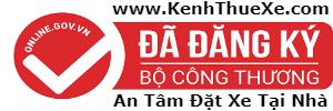 Logo Kenh Thue Xe