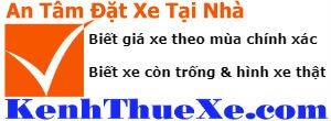 kenhthuexe dang ky bo cong thuong