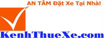 Công Ty Cho Thuê Xe Tháng 4 đến 45 Chỗ Ở TPHCM