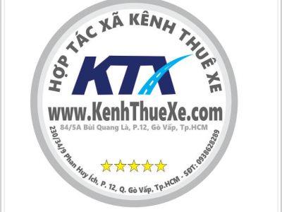 Dịch vụ đăng kiểm xe ô tô kinh doanh tại nhà Tp HCM