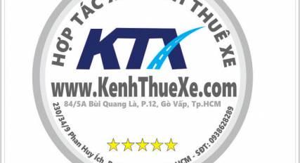 Bảng Giá Cho Thuê Xe Du Lịch Giá Rẻ ở Tphcm